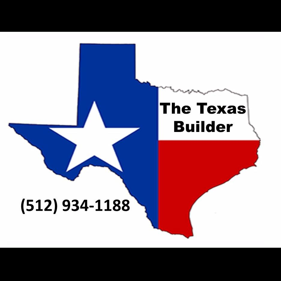 The Texas Builder - Cedar Park, TX 78613 - (512)934-1188 | ShowMeLocal.com