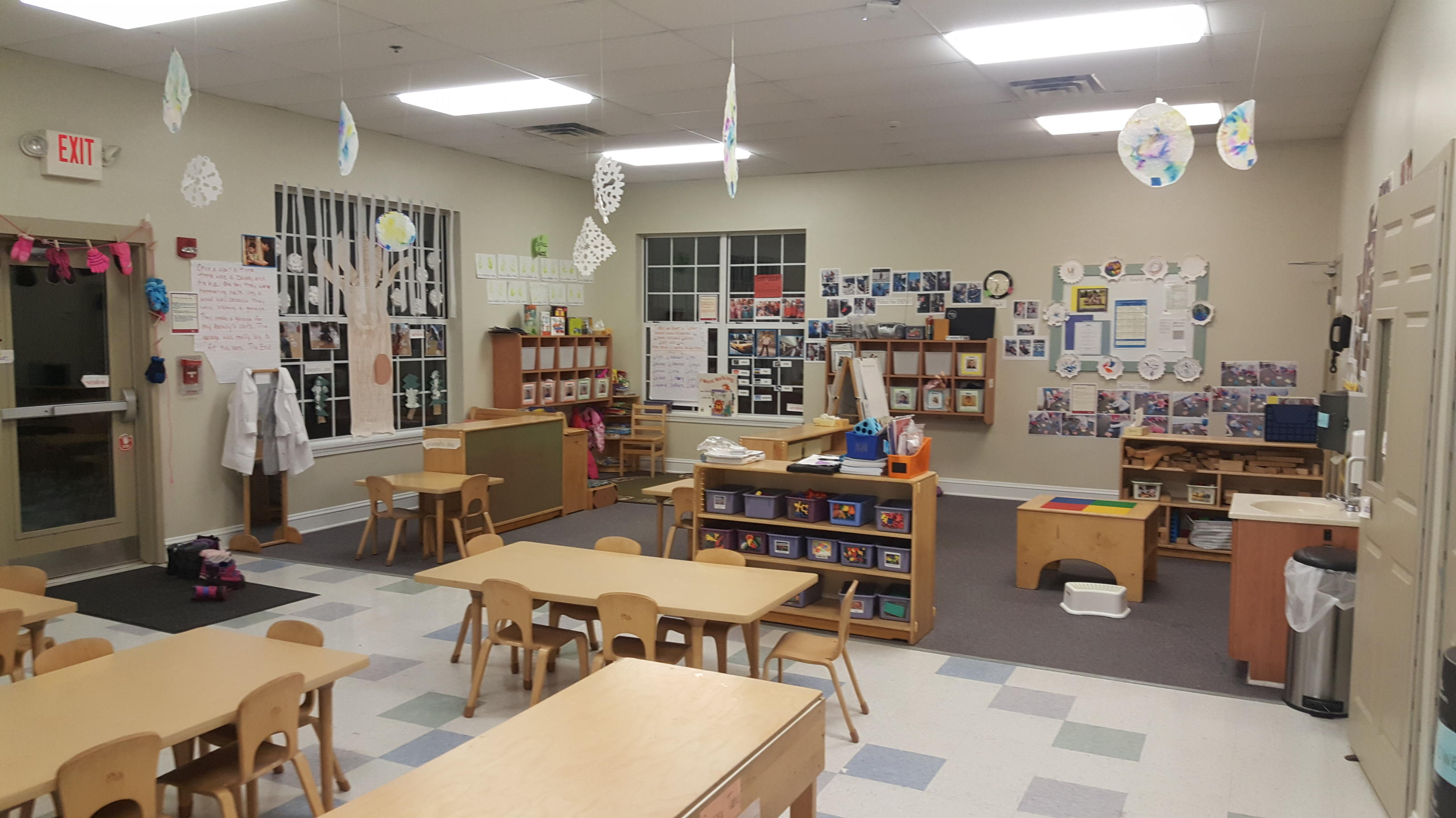 preschools in woodbury mn woodbury knowledge beginnings woodbury minnesota mn 285