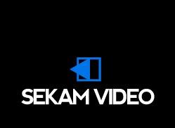 Video Sekam