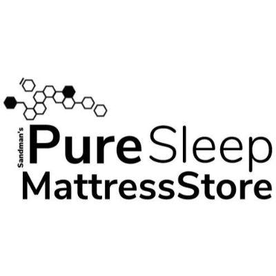 TrueSleep Mattress Store