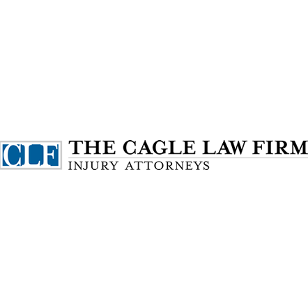 The Cagle Law Firm, PC