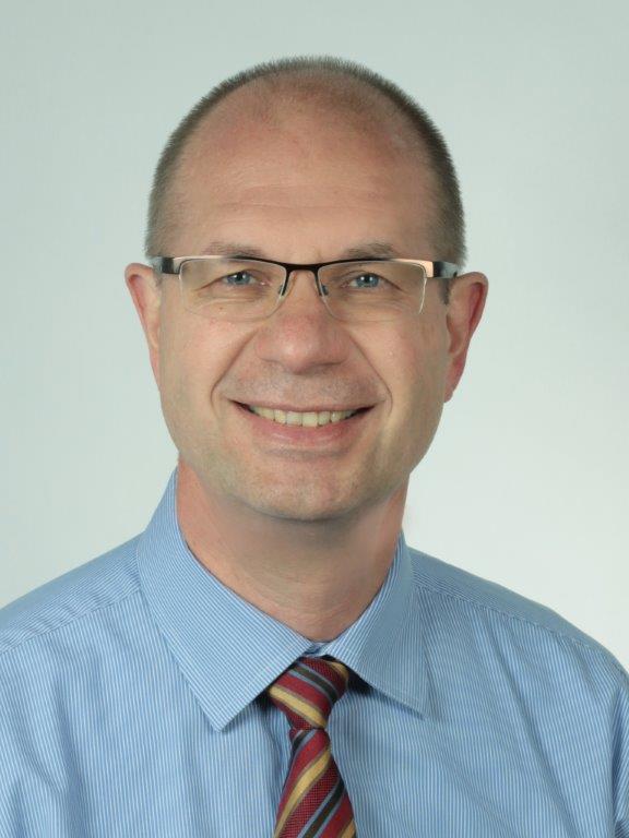 Versicherungsmakler in Ludwigsburg - Michael Kurz