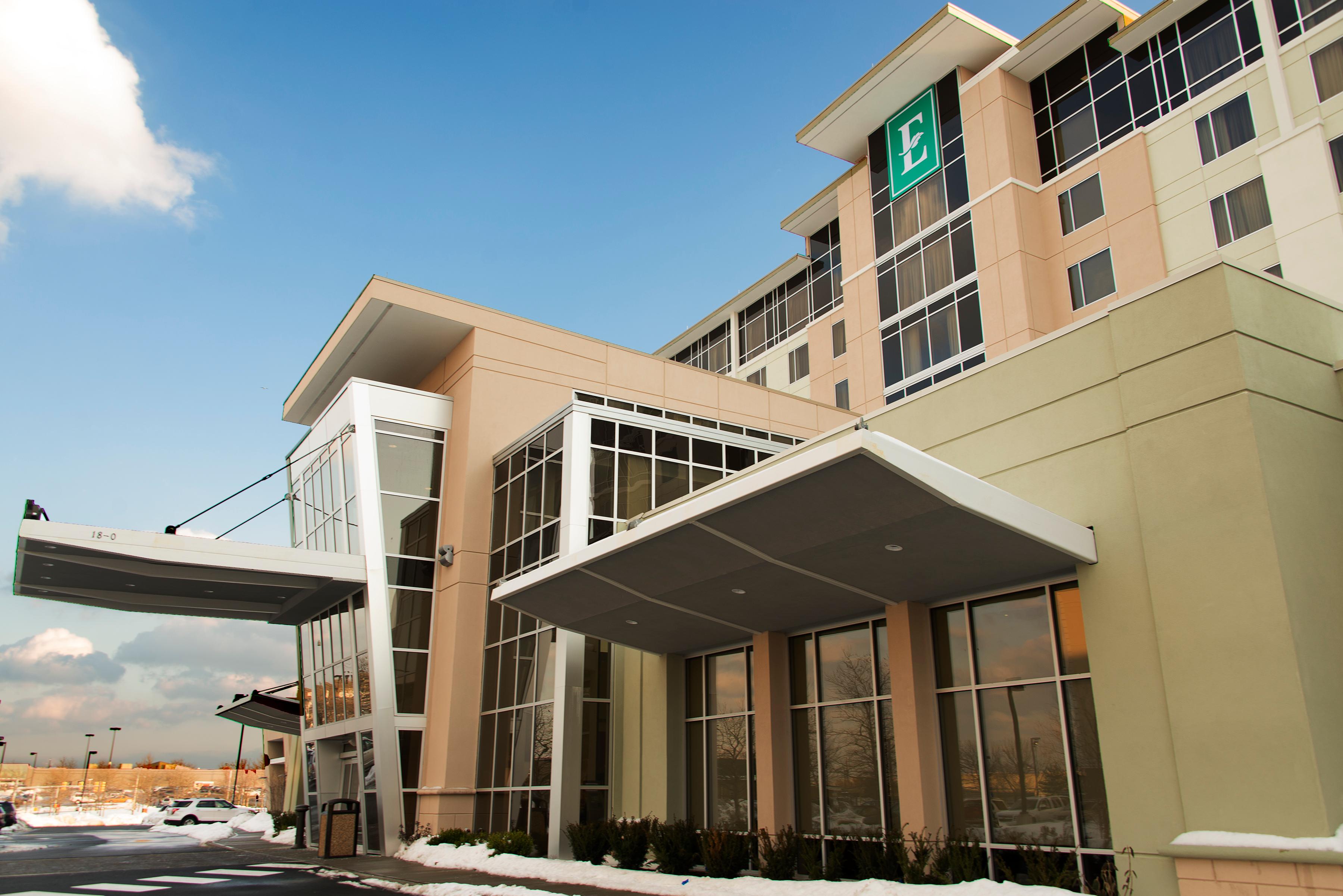 Hotels Near Bayonne Nj