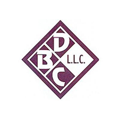 De Pere Business Center LLC