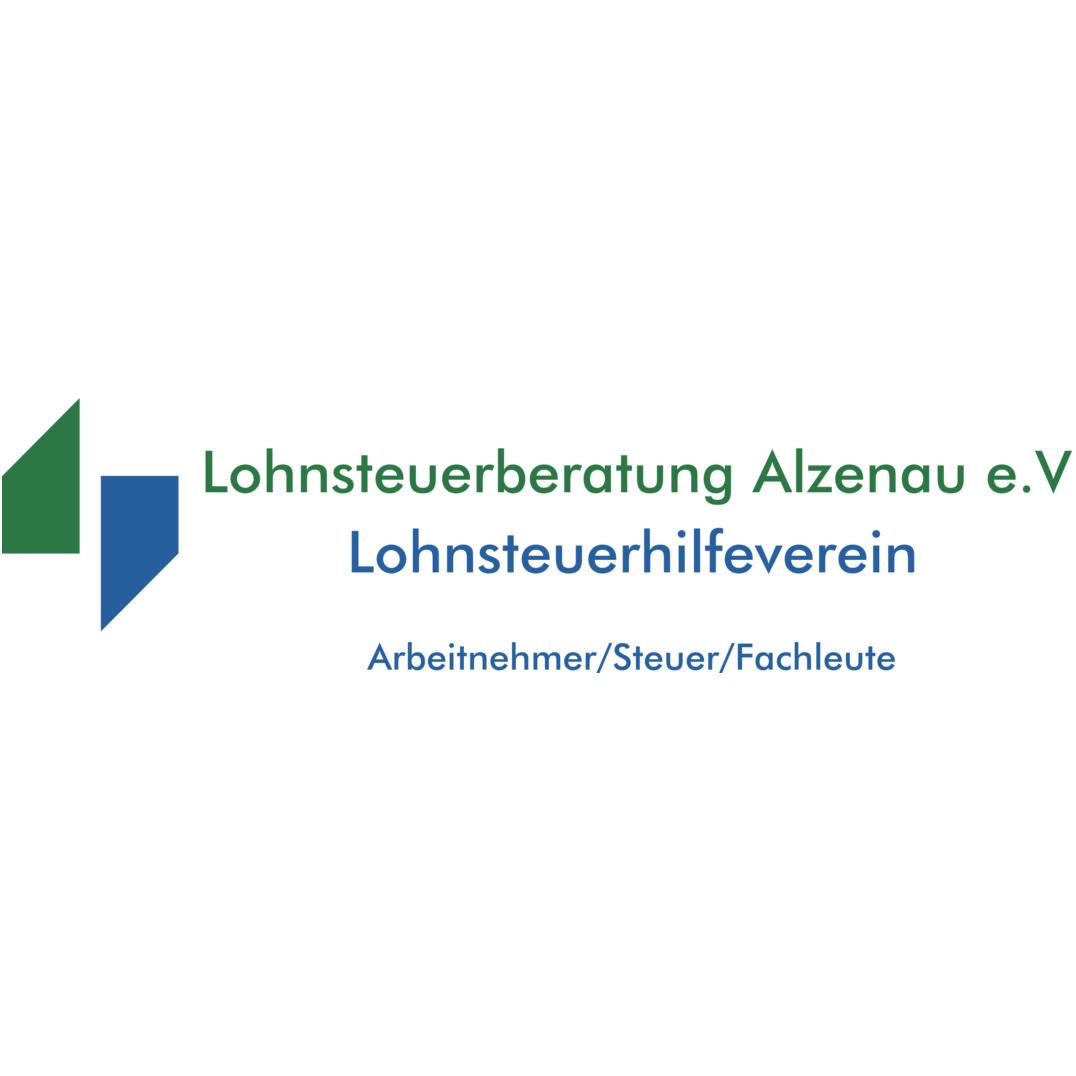 Bild zu Lohnsteuerberatung Alzenau e.V. in Alzenau in Unterfranken