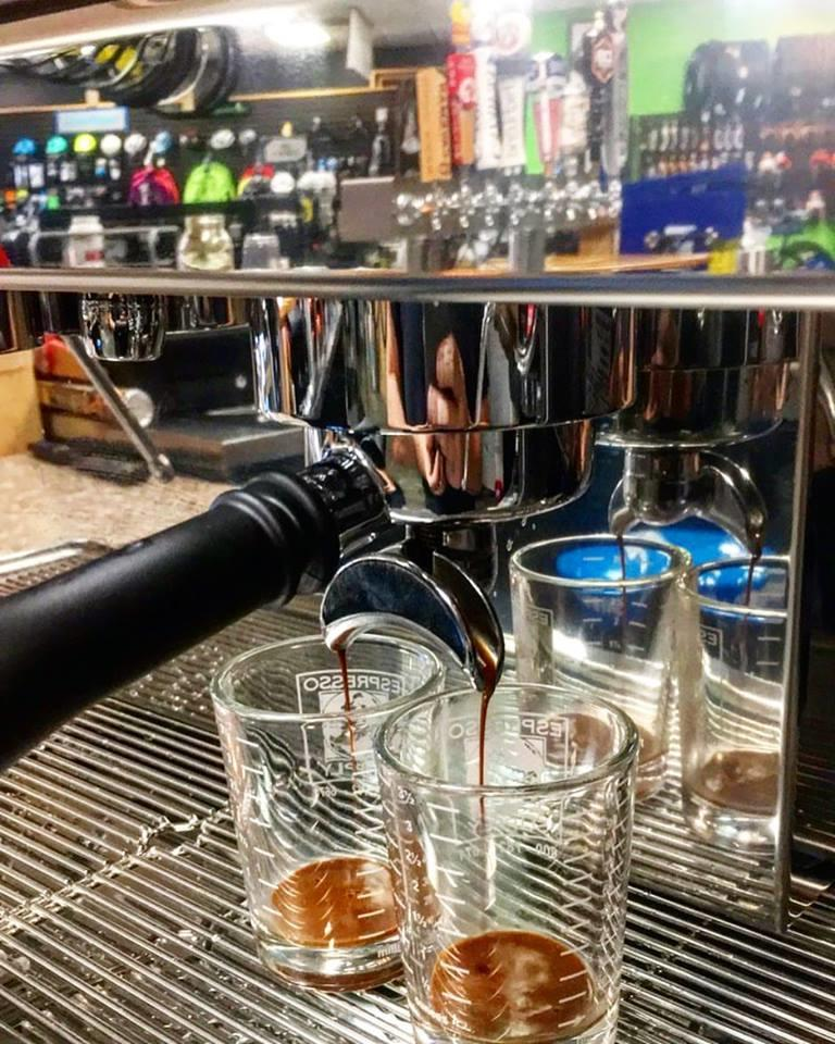 Freeloader brew in greenville sc 29607 for Craft stores greenville sc