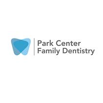 Park Center Family Dentistry