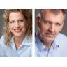 Bild zu Evost Praxis für Osteopathie - Frank Deichmeier & Iris von Fischern in Wiesbaden