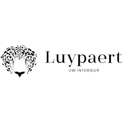 Luypaert Interieur