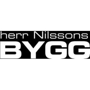Herr Nilssons Bygg AB