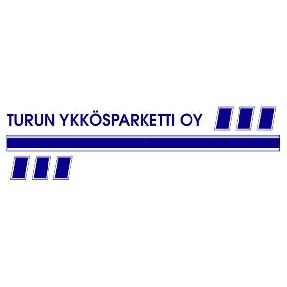 Turun Ykkösparketti Oy