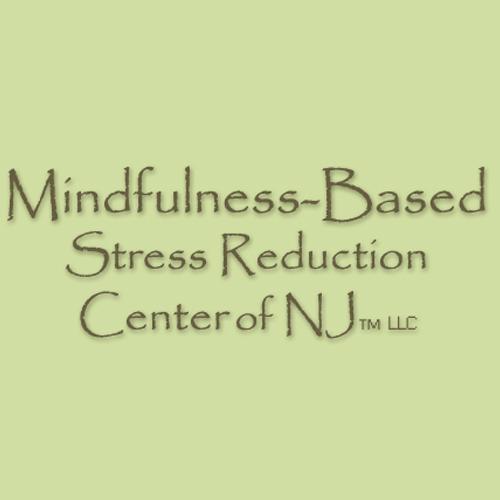 Mindfulness -Based Stress Reduction Center Of NJ