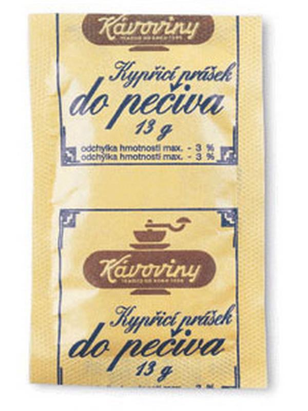 KÁVOVINY, a.s.