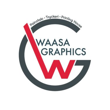 Waasa Graphics Oy