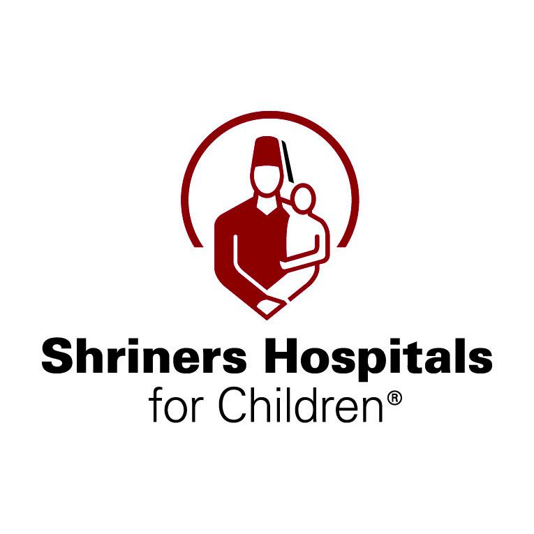 Shriners Hospitals for Children - Houston