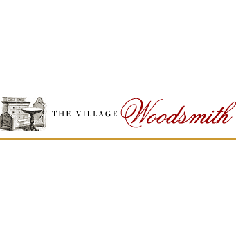 Furniture Restoration The Village Woodsmith