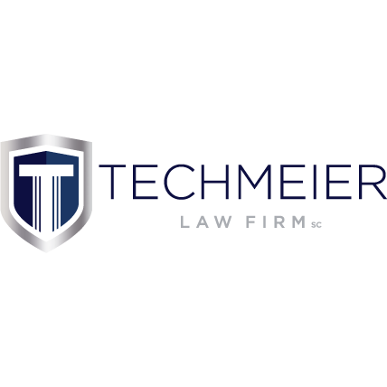 Techmeier Law Firm