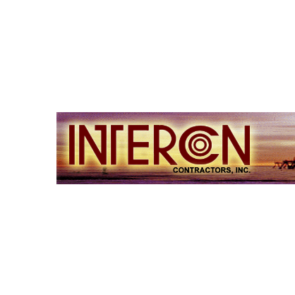 Intercon Contractors, Inc.