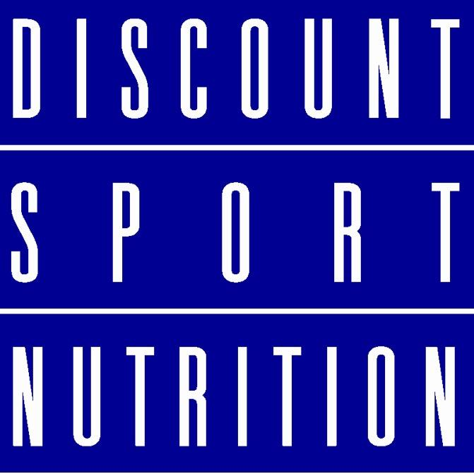 Submit Coupon for Rockwell Nutrition