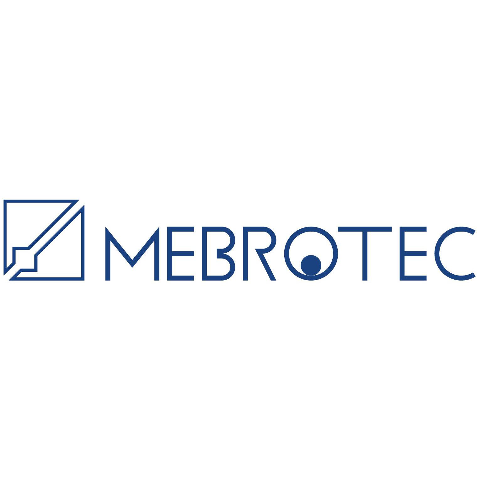 MeBro.Tec GmbH