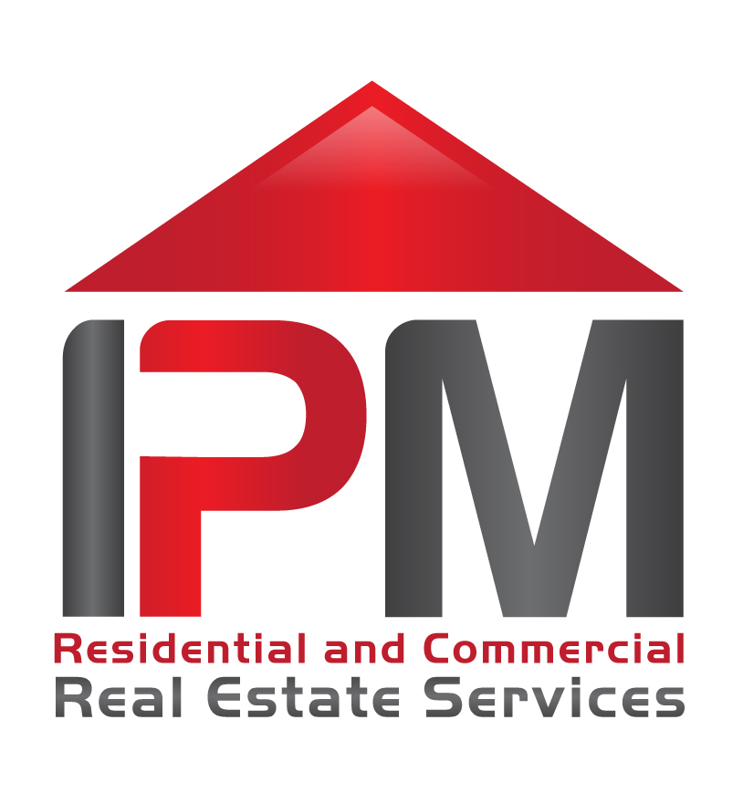 IPM Realty