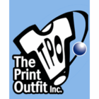 Print Outfit Inc The