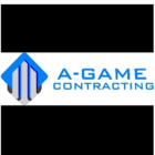 A-Game Contracting