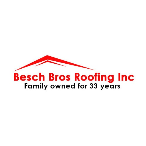 Besch Bros Roofing Inc