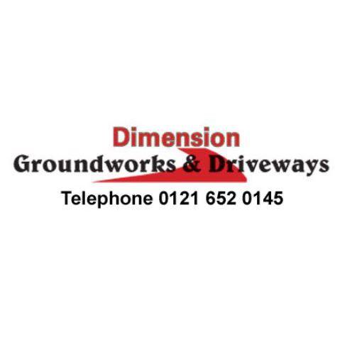 Dimension Pathways - Birmingham, West Midlands B37 7YN - 07961 358367 | ShowMeLocal.com