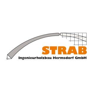 Bild zu STRAB Ingenieurholzbau Hermsdorf GmbH in Hermsdorf in Thüringen
