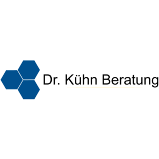 Qualitätsmanagement DR. KÜHN Beratung