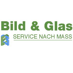 Bild zu Bild & Glas Vertrieb- und Montage GmbH in Leipzig