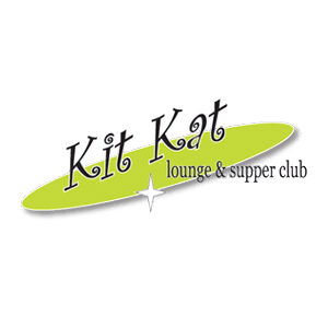 Kit Kat Lounge