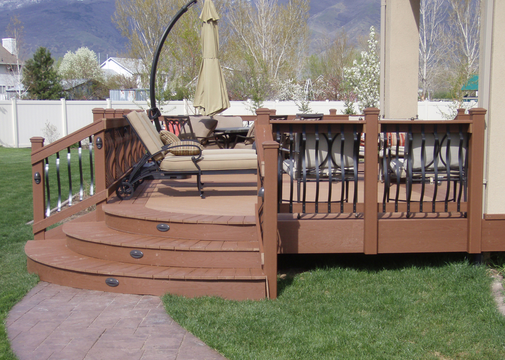 Stonehenge Fence Amp Deck Coupons Near Me In Orem 8coupons