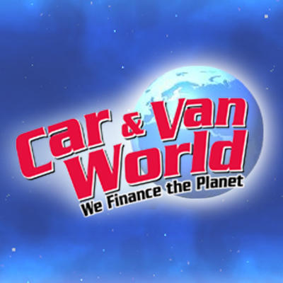 Car & Van World - Prospect Park, PA - Auto Dealers