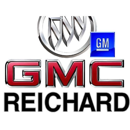 Car Dealers Chard