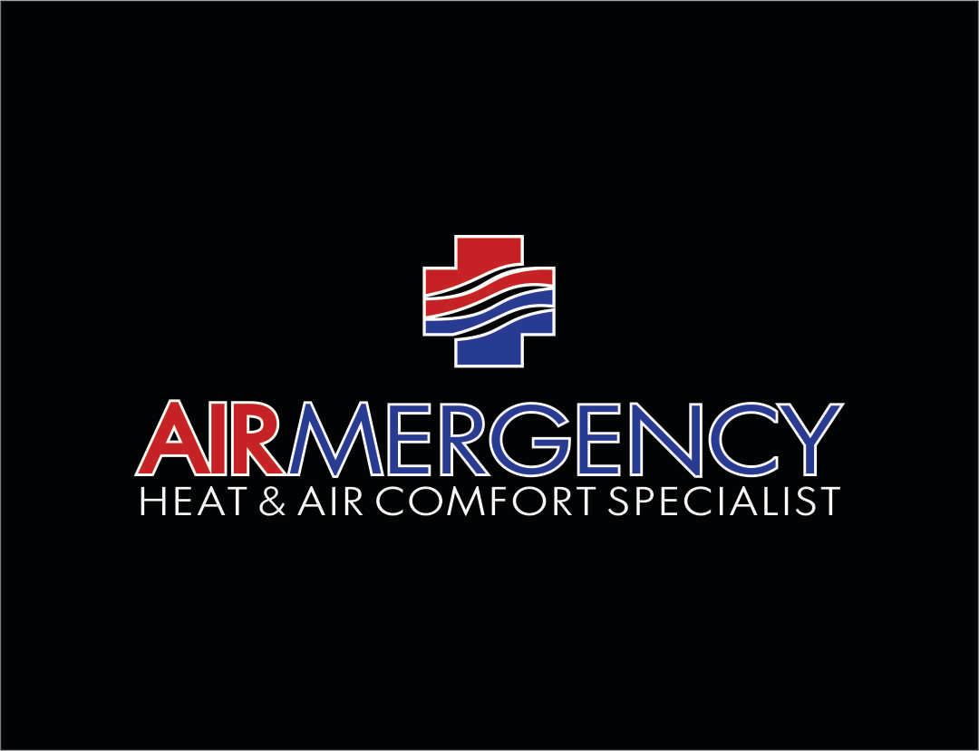 Airmergency Inc