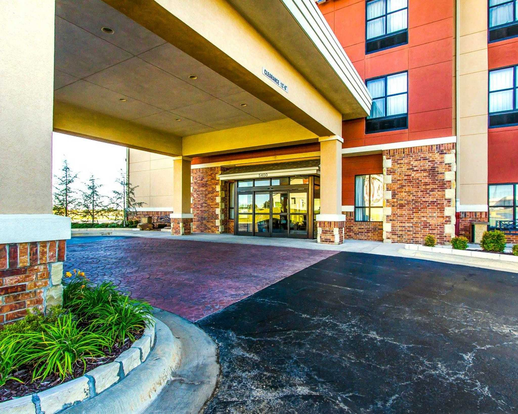 Choice Corporate code 25% off. Thread Tools Search this Thread Jun 19, 14, pm #1 Doc Savage and Utah, SOS codes are bringing up nothing other than Rodeway Inn and/or EconoLodge. Further east some Comfort and/or Quality and/or other brand properties are coming up in some locations.