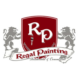 Regal Painting