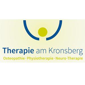 Bild zu Therapie am Kronsberg in Hannover