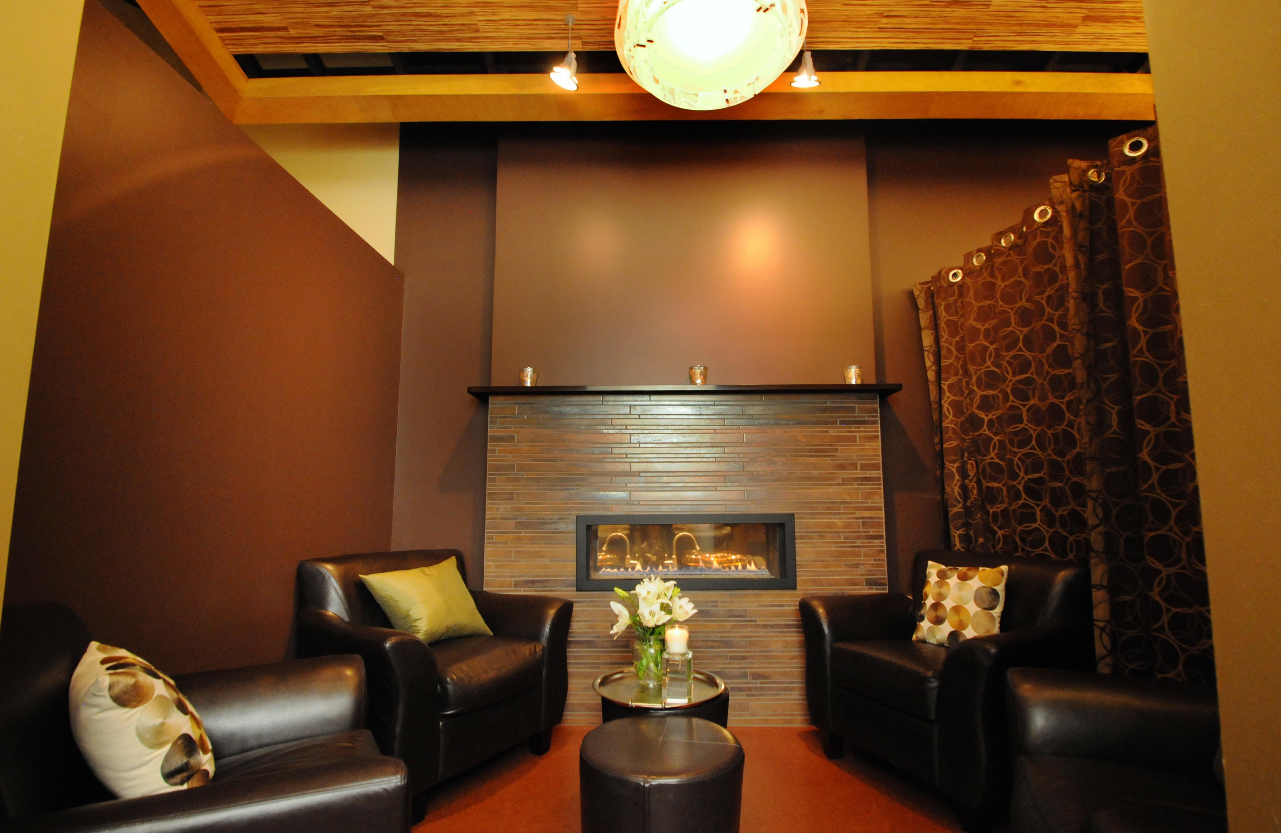 Veda Salon & Spa - University Village - Colorado Springs, CO