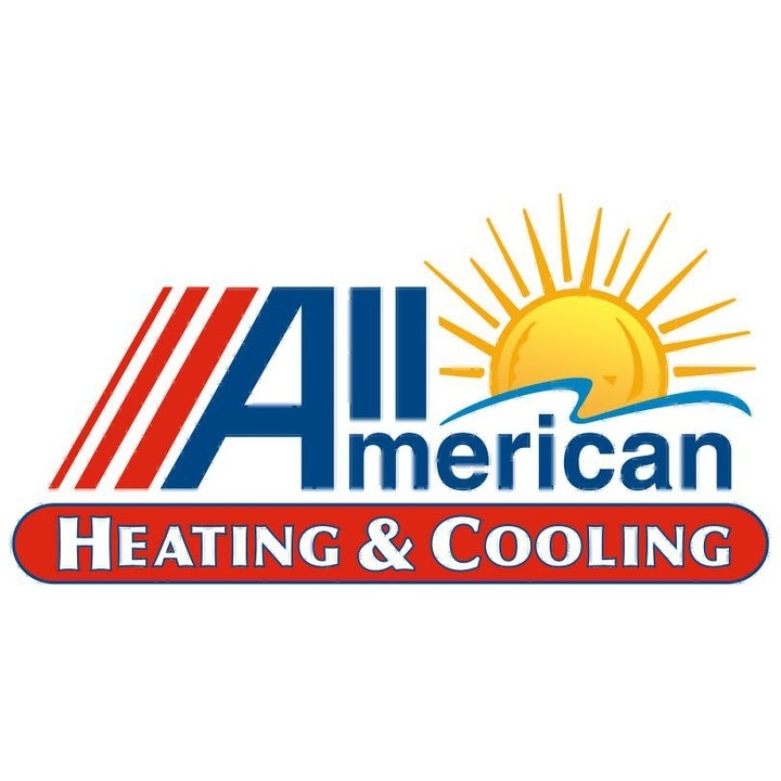 All American Heating & Cooling