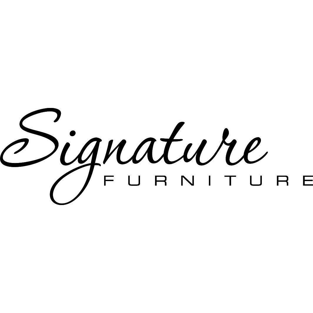 Signature Furniture - Lexington, KY - Furniture Stores