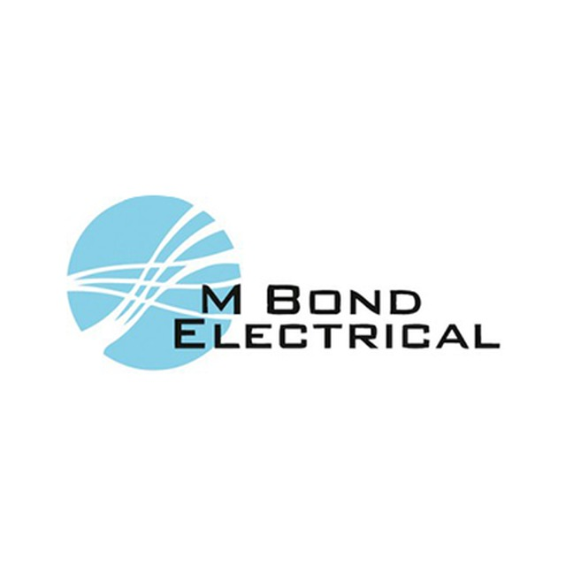 M Bond Electrical - High Wycombe, Buckinghamshire HP15 7PY - 07766 732790 | ShowMeLocal.com