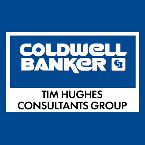 Tim Hughes Consultants Group - Newark, OH 43055 - (740)328-9051 | ShowMeLocal.com