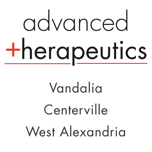Advanced Therapeutics - Cosmetic Surgery and Rejuvenation