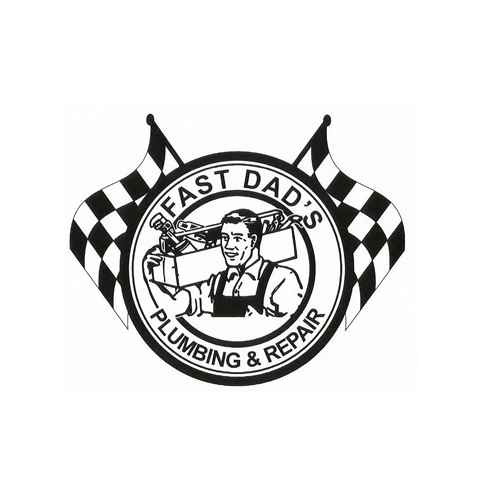 Fast Dad's Plumbing & Repair