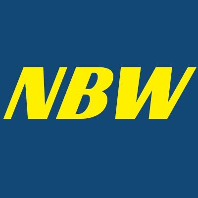 Nec Body Works, LLC - Thompson, CT - Auto Body Repair & Painting