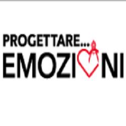 Progettare emozioni mobili treviglio italia tel for Arredamenti treviglio