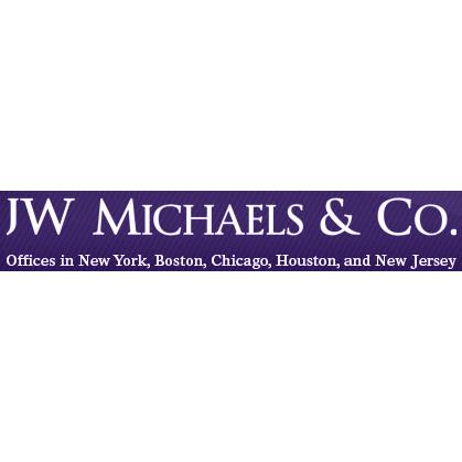 JW Michaels & Co.